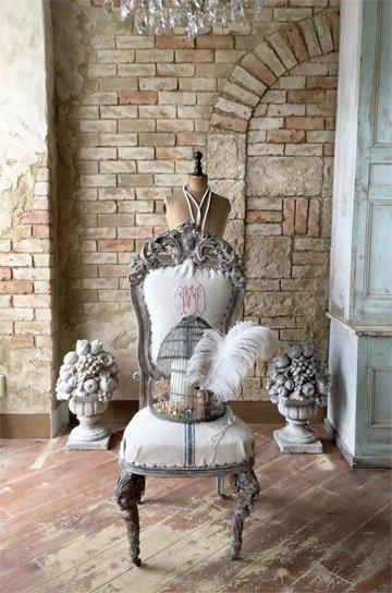 マリアージュパーティーチェア,アンティークチェア,king & queen chair,ウェディングチェア,フレンチチェア,バンケットチェア,アンティーク家具,通販,販売2