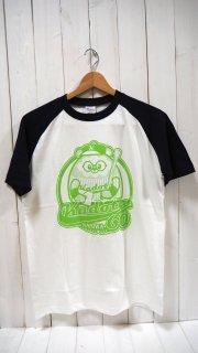 【kadota60】Tシャツ