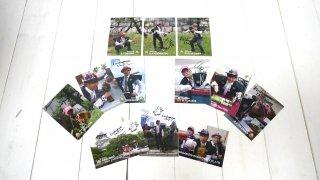 【kadota60】第2弾・野球カード2枚入り×3セット(計6枚)