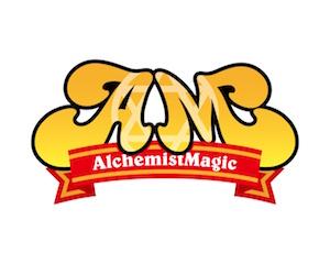 アルケミストマジック(Alchemist Magic)SHOP 科学実験グッズとマジック道具の通販サイト