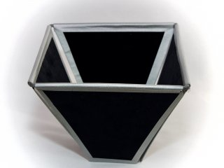 Newファイヤーピラミッド by Professorサコー