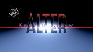 ALTER(ダウンロード)