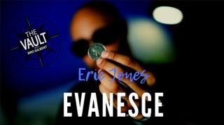 Evanese by Eric Jones
