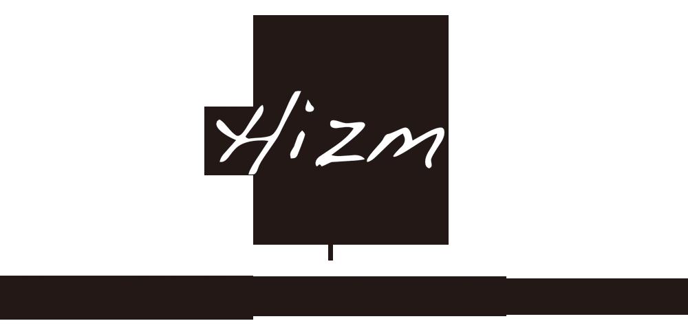 シルバーアクセサリーの通販|Hizm-エイチイズム-