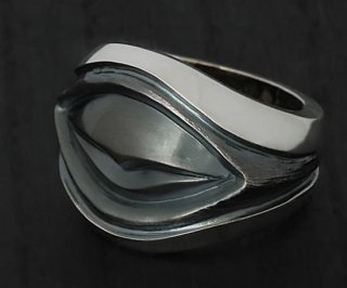 Ring/TR-03/シルバーアクセサリー/リング/9~30号