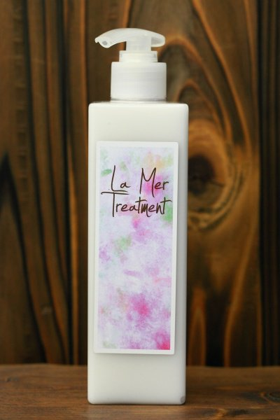 La Mer Treatment 300ml
