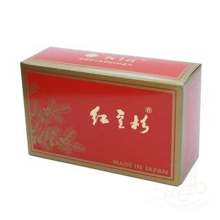 紅豆杉茶(2g×30袋)