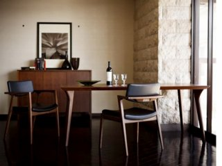 Koti Dining Table