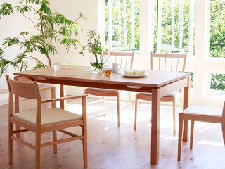 table type 12