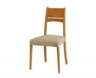 LM Chair