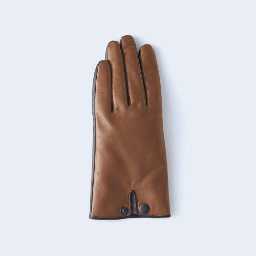 touch WOMEN light brown