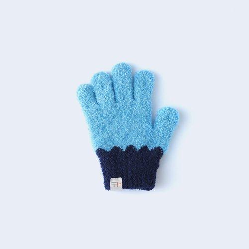 mocomoco KIDS blue