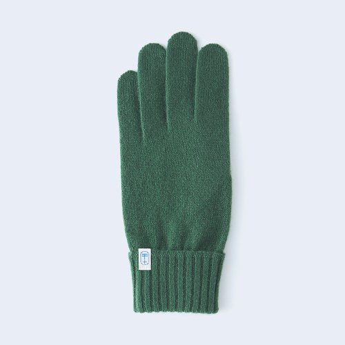 tenjiku MEN green