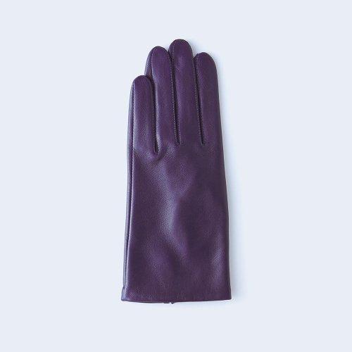 color WOMEN purple