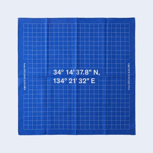setouchi cloth