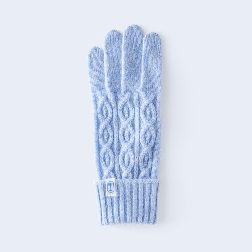 nawa WOMEN light blue