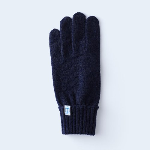 tenjiku MEN dark navy
