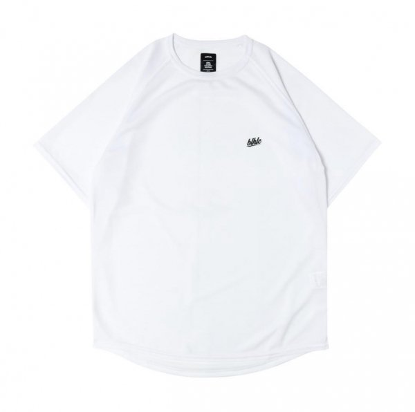blhlc COOL Tee (white)