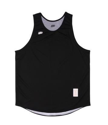 Basic Reversible Tops (black/white)