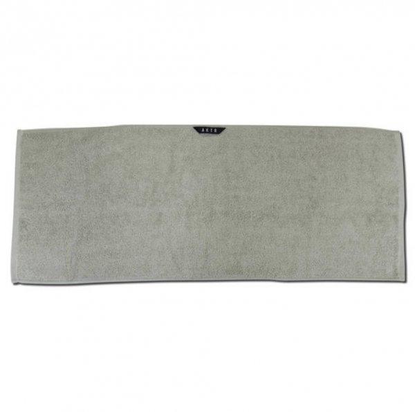 SPORTS TOWEL COMFORT L-GREEN