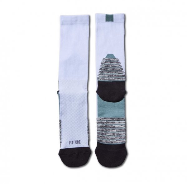 <img class='new_mark_img1' src='https://img.shop-pro.jp/img/new/icons15.gif' style='border:none;display:inline;margin:0px;padding:0px;width:auto;' />NEO FUTURE SOCKS WHITExMINT