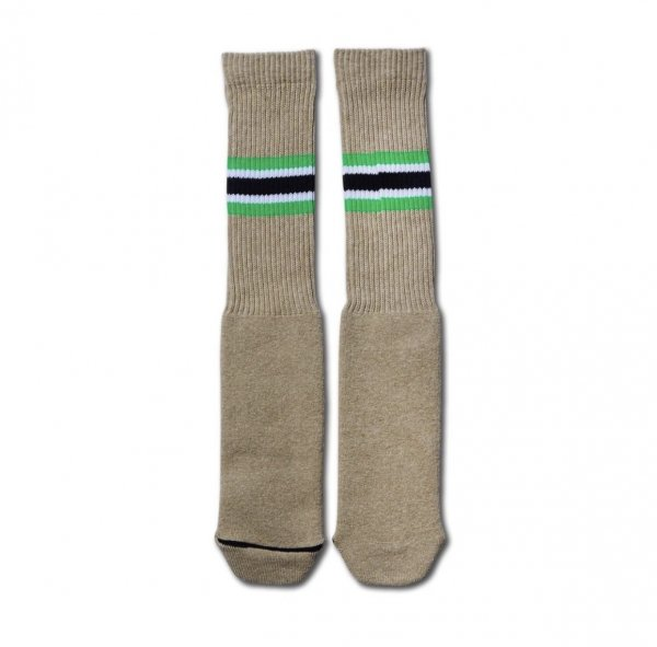 <img class='new_mark_img1' src='https://img.shop-pro.jp/img/new/icons15.gif' style='border:none;display:inline;margin:0px;padding:0px;width:auto;' />MONSTER SOCKS BEIGE