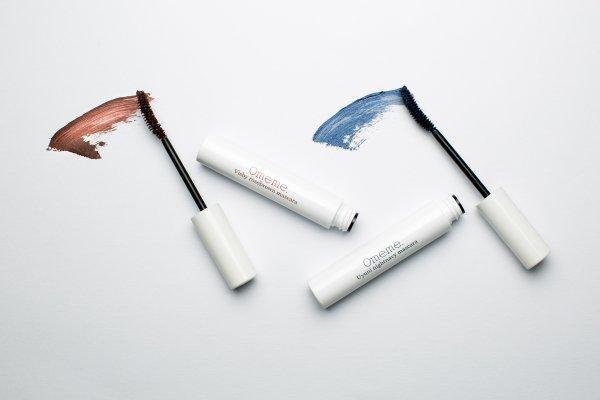 Omeme. -mascara-2種セット