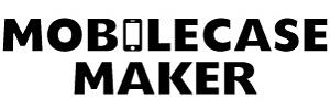 MOBILECASEMAKER | スマートフォンケース・モバイルバッテリー・コンセントプレートの通販ショップ