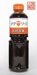 お好み焼ソース (500ml)