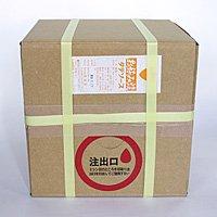 お好み焼ソース(業務用) (10Lキュービ)
