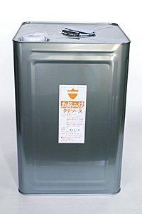 お好み焼ソース(業務用) (18L缶)