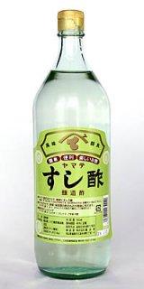 すし酢 (900ml)
