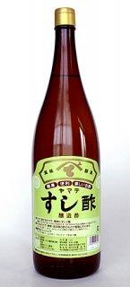 すし酢 (1800ml)