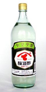 吟醸酢 (900ml)