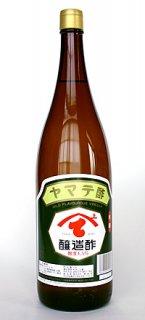 吟醸酢 (1800ml)