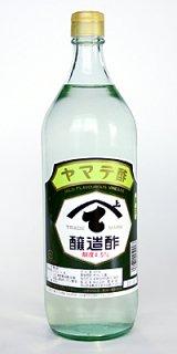 菊酢 (900ml)