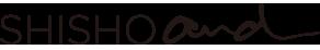 紙粧オンラインショップ(shisho)|破れない和紙のアクセサリー
