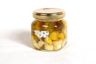 オイル漬けチーズ(ノーマル)