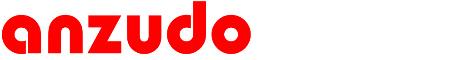 anzudo [アンズドウ]模型用品、プラモデル用品、ツール、ディテールアップパーツの専門店