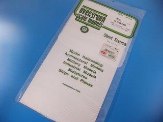 エバーグリーン プラシート ラップサイディング 幅1.3� 70EG4051