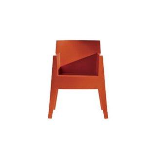 【1/31(金)まで新春SALE 10%OFF】driade(ドリアデ) TOY orange