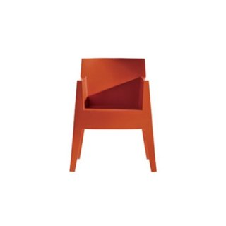 driade(ドリアデ) TOY orange