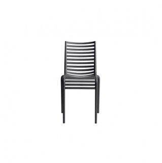 driade(ドリアデ) PIP-e sedia grey