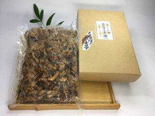 くるみ小女子(500g)10%OFF