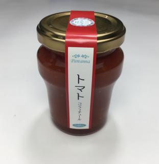 トマト10%OFF