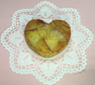 りんごケーキ(個包装)