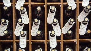 [865] Chardonnay 2015