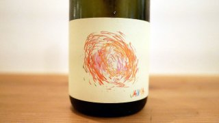 [4350] Sand on Schist Chenin Blanc 2015