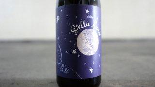 [2400] Stella Luna 2016
