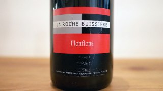 [1875] Flonflons 2013